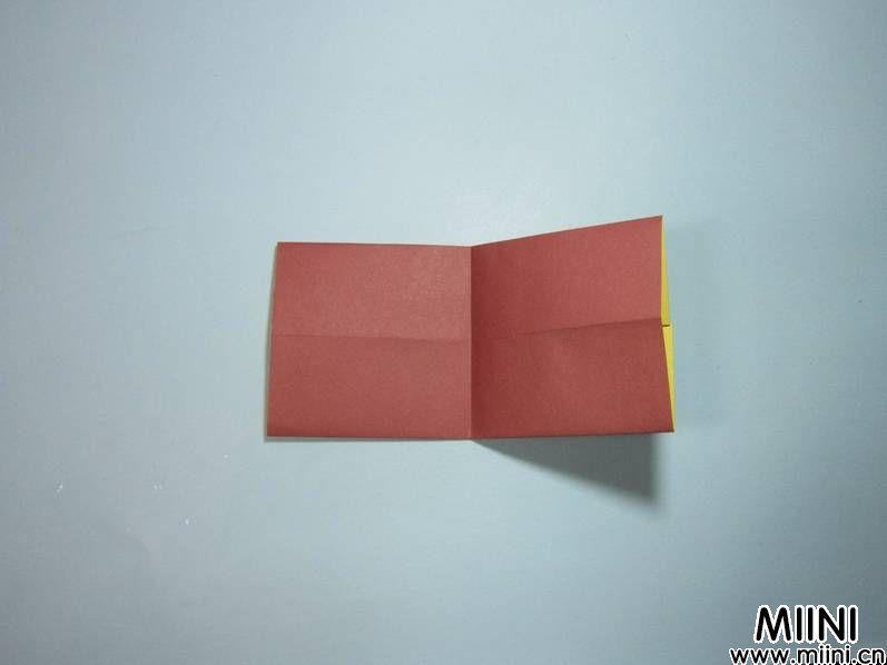 手机支架的折法04.jpeg