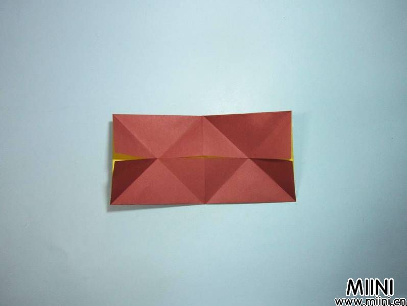 手机支架的折法06.jpeg