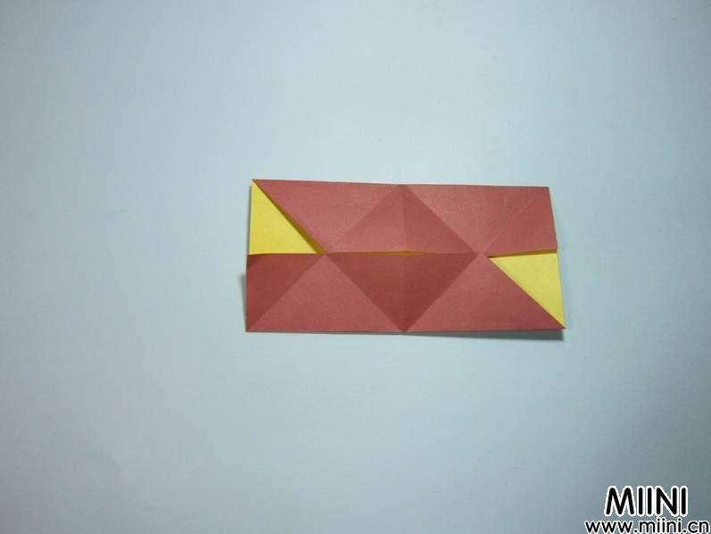 手机支架的折法07.jpeg