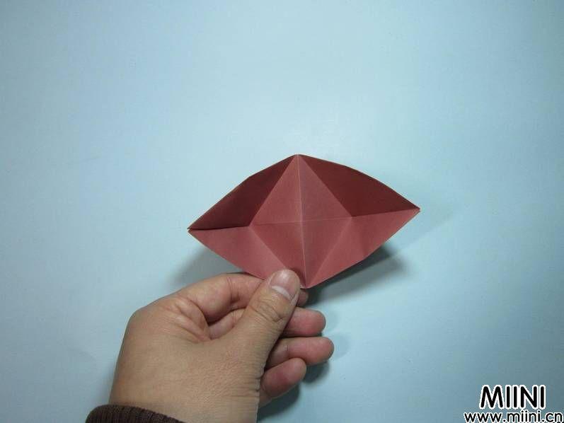 手机支架的折法10.jpeg