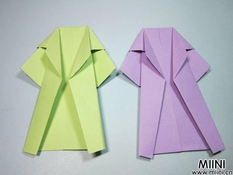 风衣折纸01.jpeg