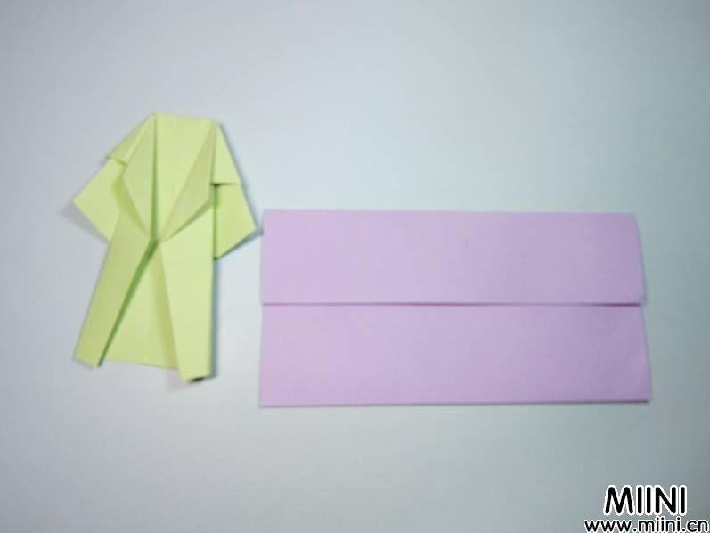 风衣折纸03.jpeg
