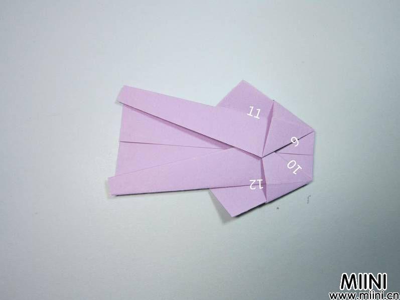 风衣折纸12.jpeg