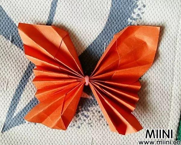 折纸蝴蝶14.jpeg