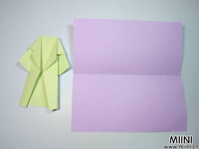 风衣折纸02.jpeg