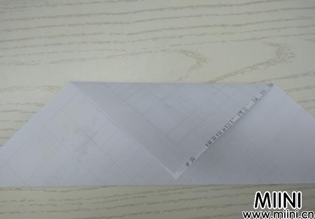 兔子折纸04.jpg