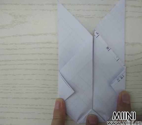兔子折纸08.jpg