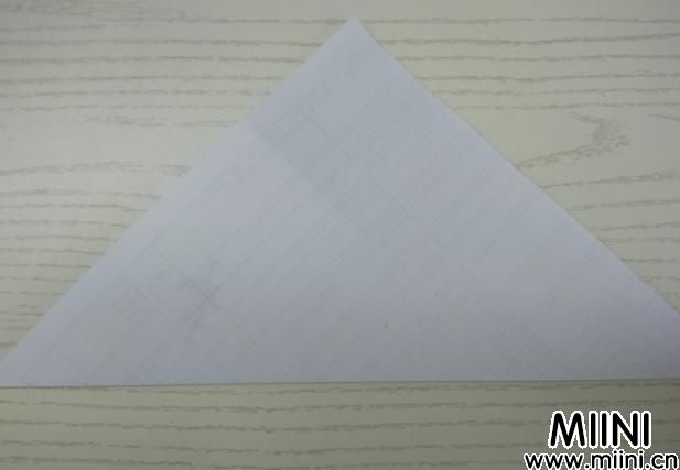 兔子折纸03.jpg