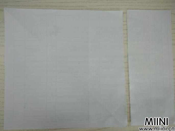 兔子折纸01.jpg