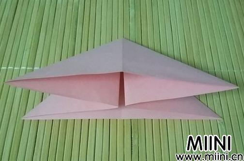 折纸花04.jpg