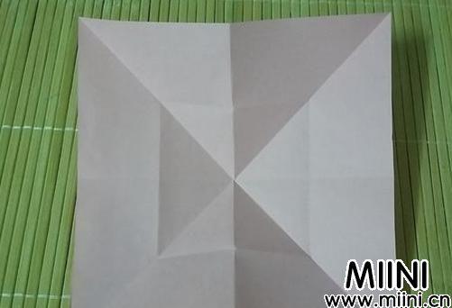 折纸花06.jpg