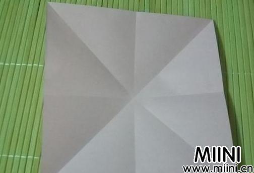 折纸花02.jpg