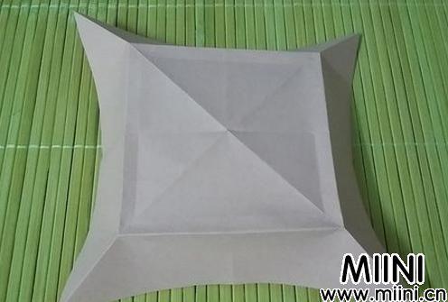折纸花07.jpg