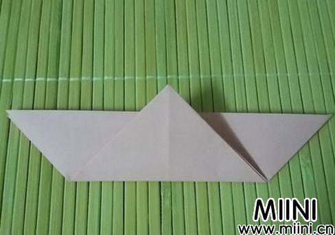 折纸花05.jpg