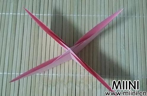 折纸花09.jpg