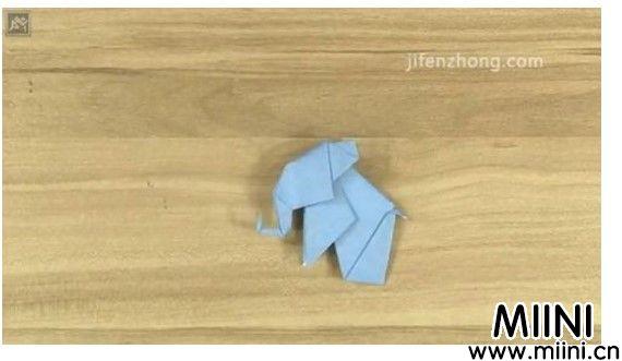 大象27.JPG