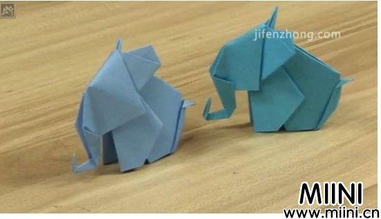 大象01.JPG