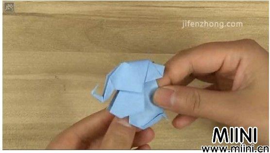 大象31.JPG