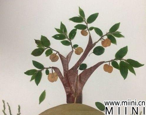 树叶果树11.JPG