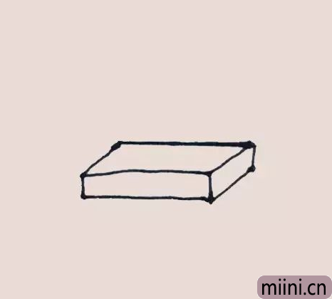 椅子简笔<a href=http://www.miini.cn/hhds/ target=_blank class=infotextkey>画</a>