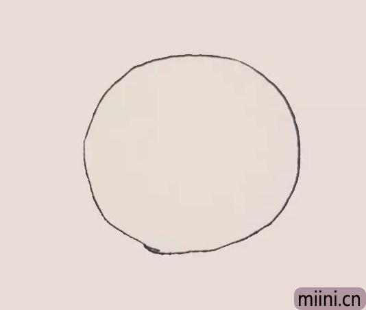 地球仪简笔<a href=http://www.miini.cn/hhds/ target=_blank class=infotextkey>画</a>