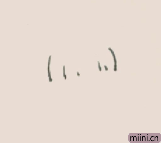 哪吒简笔<a href=http://www.miini.cn/hhds/ target=_blank class=infotextkey>画</a>