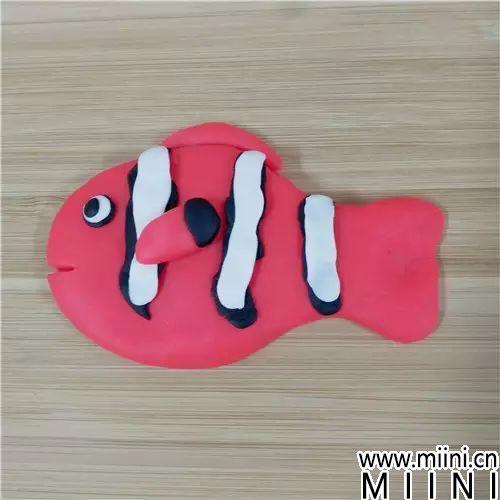 粘土小丑鱼10.jpeg
