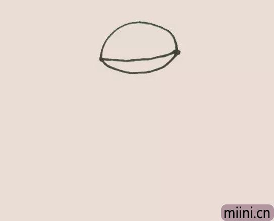 大<a href=http://www.miini.cn/search-0-871.html target=_blank class=infotextkey>眼</a>仔简笔<a href=http://www.miini.cn/hhds/ target=_blank class=infotextkey>画</a>