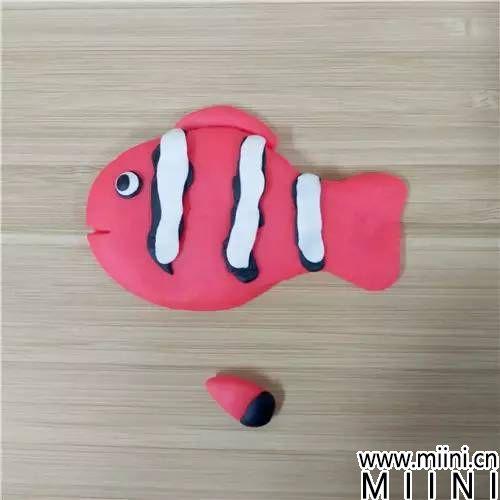 粘土小丑鱼09.jpeg
