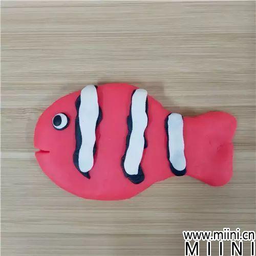 粘土小丑鱼07.jpeg