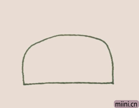 简笔<a href=http://www.miini.cn/hhds/ target=_blank class=infotextkey>画</a>之医疗包