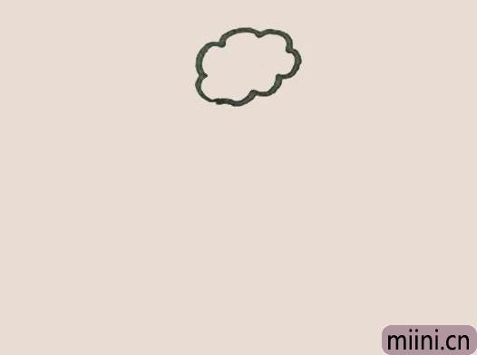 简笔<a href=http://www.miini.cn/hhds/ target=_blank class=infotextkey>画</a>之英国胡巴