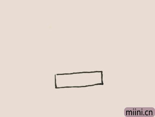 简笔<a href=http://www.miini.cn/hhds/ target=_blank class=infotextkey>画</a>之令牌