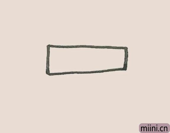 简笔<a href=http://www.miini.cn/hhds/ target=_blank class=infotextkey>画</a>之礼物