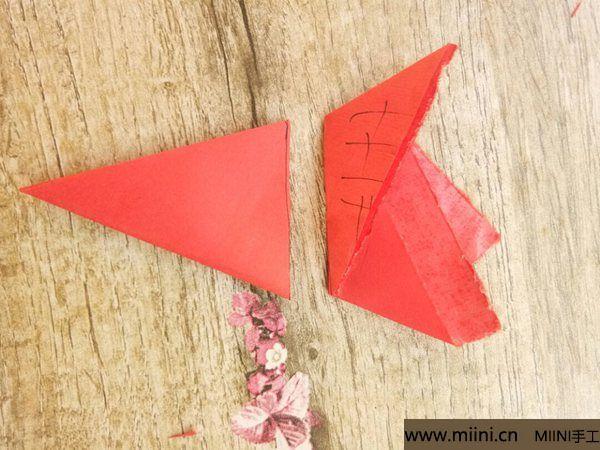 折叠剪纸 第17步