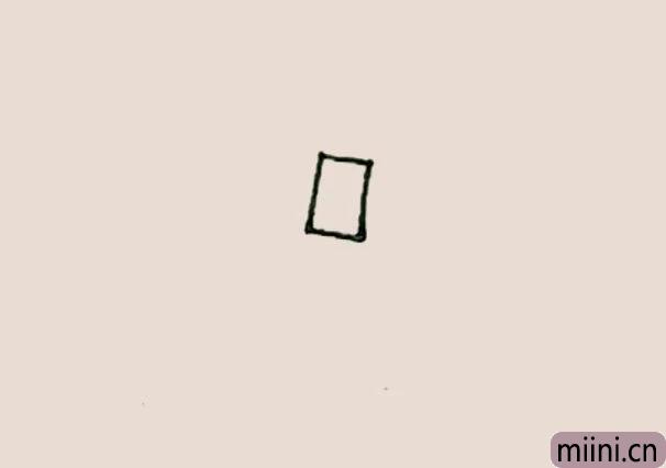 简笔<a href=http://www.miini.cn/hhds/ target=_blank class=infotextkey>画</a>之炸弹