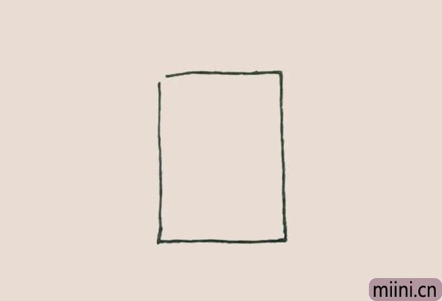 简笔<a href=http://www.miini.cn/hhds/ target=_blank class=infotextkey>画</a>之音响