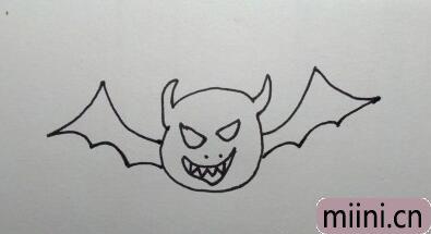 简笔画蝙蝠06.jpg