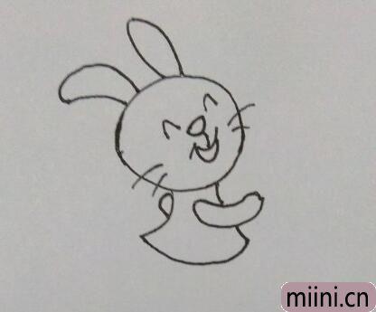 小兔子简笔画05.jpg