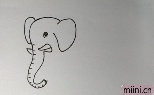 大象简笔画04.jpg