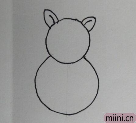 简笔画小猪04.jpg