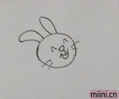 小兔子简笔画04.jpg