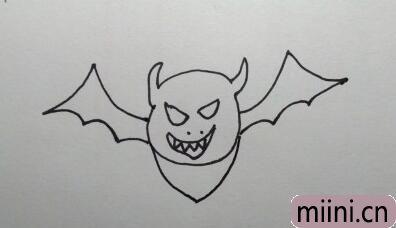 简笔画蝙蝠07.jpg