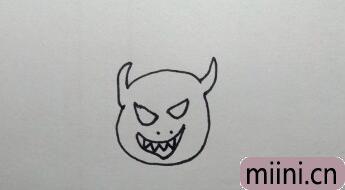 简笔画蝙蝠05.jpg