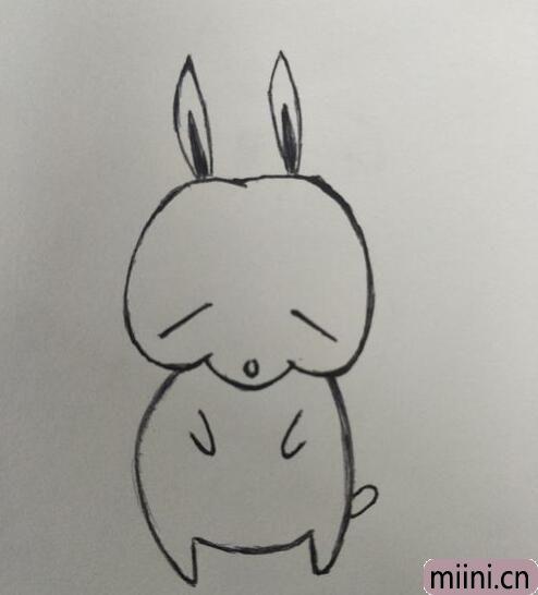 流氓兔简笔画08.jpg