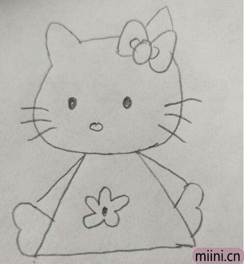 猫简笔画01.jpg