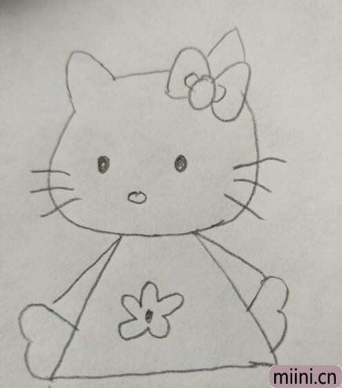 猫简笔画13.jpg