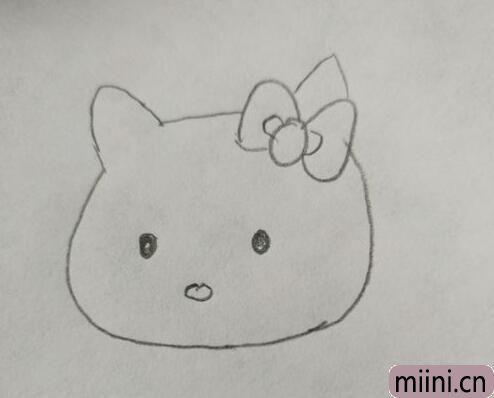 猫简笔画07.jpg