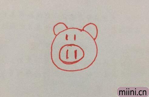 小猪简笔画05.jpg