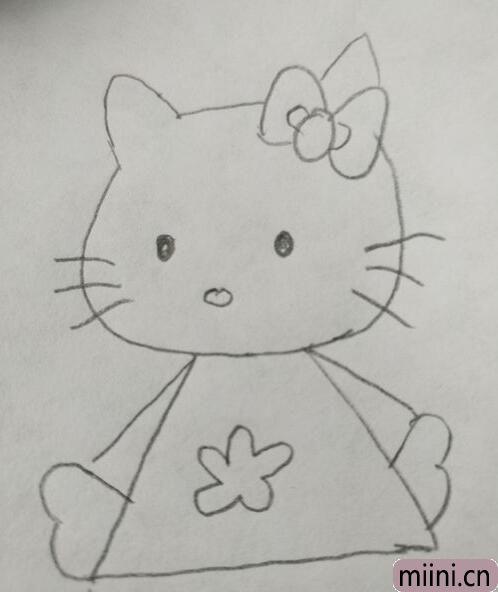 猫简笔画12.jpg